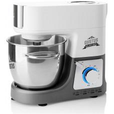 ETA Kuchyňský robot Gustus Gulliver 1128 90010