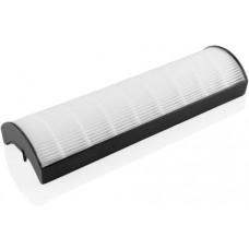ETA Filtr 1569 90000 4v1 pro čističku vzduchu