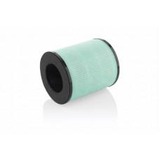 ETA Filtr 3 v 1 2569 90100 pro čističku vzduchu ETA256990000