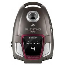 ETA Vysavač Silentino Digi 2510 90000