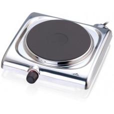 ETA Elektrický vařič 3109 90050 nerez, 180 mm, jednoplotnový