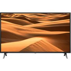 LG - černá Televize LG 55UM7100