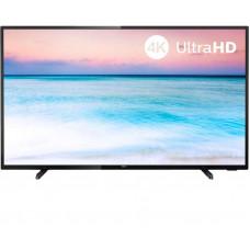 Philips TV Televize Philips 43PUS6504