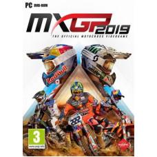 UBISOFT PC - MXGP 2019