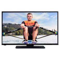 GoGEN Televize GoGEN TVH 32R360 STWEB, LED