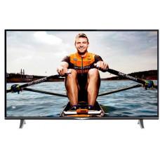 GoGEN Televize GoGEN TVU 49V298 STWEB LED