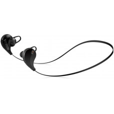 Technaxx Bluetooth sportovní sluchátka (BT-X23)
