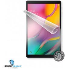 SCREENSHIELD SAMSUNG T510 Galaxy Tab A 2019 10.1 Wi-Fi folie na displej