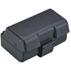 ZEBRA KIT, Acc QLn220/320 and ZQ500 Series Spare Extended Battery with LED's