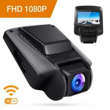Apeman Digitální Autokamera Apeman C580, 1080P FHD & SONY senzor