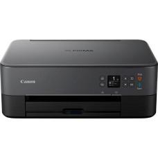 CANON PIXMA TS5350 EUR černá