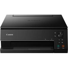 CANON PIXMA TS6350 EUR černá