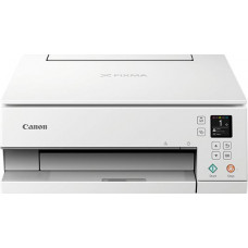 CANON PIXMA TS6351 EUR bílá