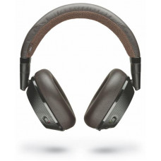 Plantronics Backbeat PRO 2 stereo headset , bluetooth v4.0, černý