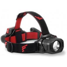 FIAMM Favour H0717 LED nabíjecí čelová svítilna 1000lm
