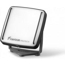 FIAMM Favour L0817 nabíjecí svítilna LED