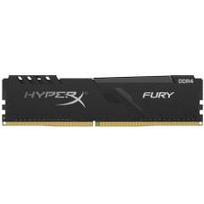 HYPERX 16GB DDR4-2400MHz CL15 HyperX Fury