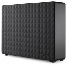 SEAGATE Ext. HDD 3,5