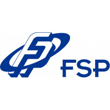 FORTRON/FSP Bracket set for FSP350-80EVMR (top and bottom)