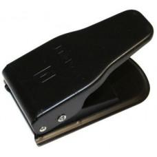 Vyřezávač na Micro + Nano SIM karty