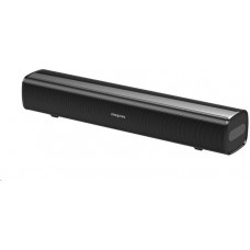 Creative Labs Creative Stage Air - soundbar