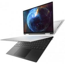 Dell Ultrabook XPS 13 2in1 (7390)/i7-1065G7/16GB/512GB SSD/Intel Iris Plus/13.4