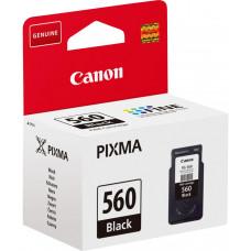 CANON CRG PG-560