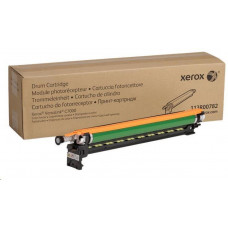 XEROX CMYK Drum Cartridge C7000 SFP