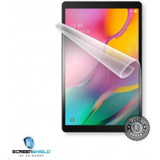 SCREENSHIELD SAMSUNG T515 Galaxy Tab A 2019 10.1 LTE folie na displej