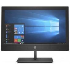 HP ProOne 400 G5 20