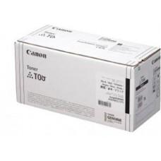 CANON T06 Black
