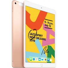 APPLE iPad Wi-Fi + Cell 32GB - Gold