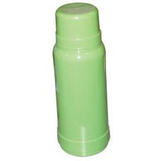 termoska PICK ME UP  0,75l  BOHEMIA mix barev