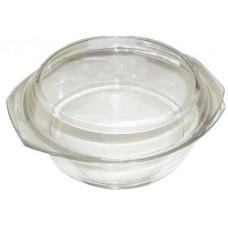 SIMAX pekáč kul. 1,5l pr.18cm v.10cm 6106/6116 skl.s poklicí