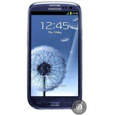 SCREENSHIELD  Temperované sklo Samsung Galaxy S3 I9300 NEO