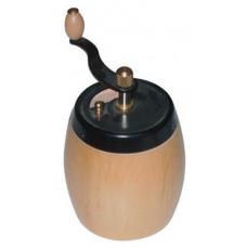 LODOS mlýnek na koření SOUDEK 9cm dřev.