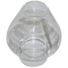 MARS cylindr k lampě LUNA 7cm