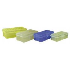 RENOSTAV box s klick uzávěrem 25x13x 8cm (1,9l) PH mix barev