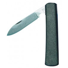 MIKOV nůž elektrikářský 336-NH-1