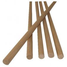 DIPRO hmoždinka vroub. 6mm dřev.     (5ks=4bm)