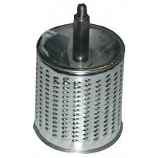 JIHOKOV bubínek náhr.02 oříšek k mlýnku na strouhanku