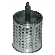 JIHOKOV bubínek náhr.03 brambor k mlýnku na strouhanku