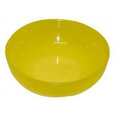 DK PLAST miska 22,5cm PH mix barev