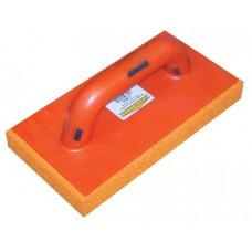 ENCO hladítko houba 250x130x30mm 130/6