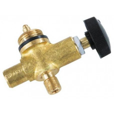 MEVA ventil PB M9x0,75  2157