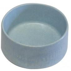 BEMI miska kulatá vyšší 245x105mm beton   (38)