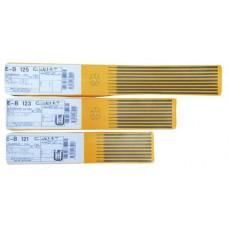 ESAB elektroda svař. ER 117 2,5/350 (253ks)