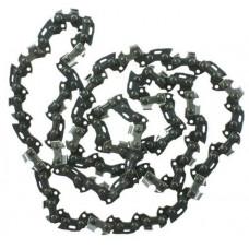 NAREX ČESKÁ LÍPA řetěz k vodící liště 30cm 614699