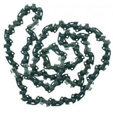 NAREX ČESKÁ LÍPA řetěz k vodící liště 40cm 614697