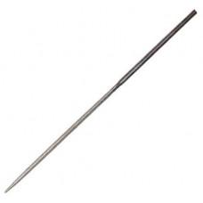 AJAX pilník jehlový kruhový PJK 180/1 3.5   (5ks)